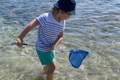 Fishing-Net-Lifestyle-min
