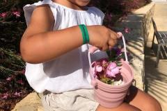 Seedling-Pot-Lifestyle-min-1